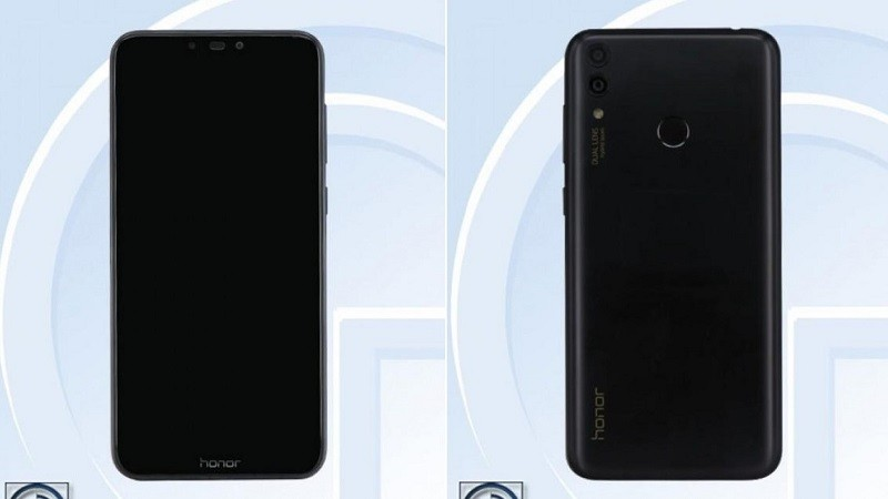 honor-8c-tenaa-images