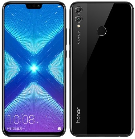 Honor 8X India launch date revealed
