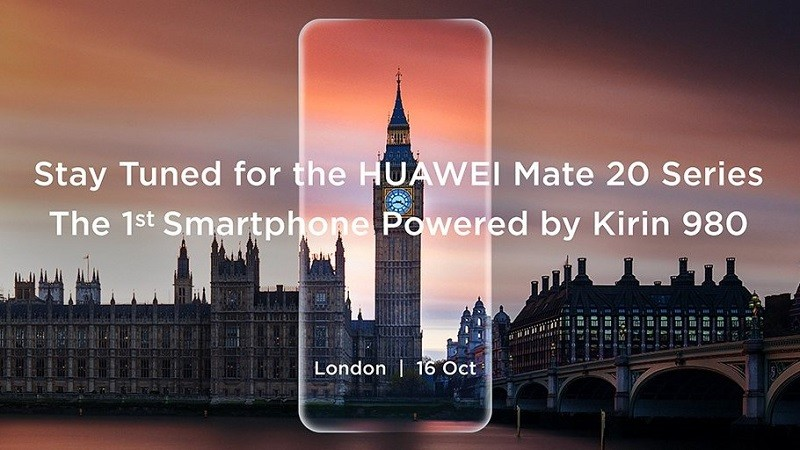 huawei-mate-20-mate-20-pro-october-16-launch