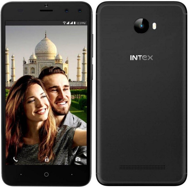 intex-staari-11-1