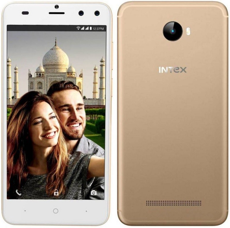 intex-staari-11-2