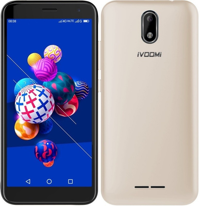 ivoomi-ipro-android-oreo-go-edition-2