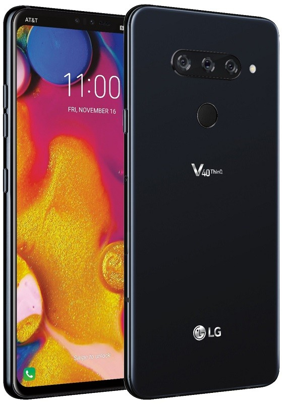 lg-v4-thinq-leaked-press-render-1
