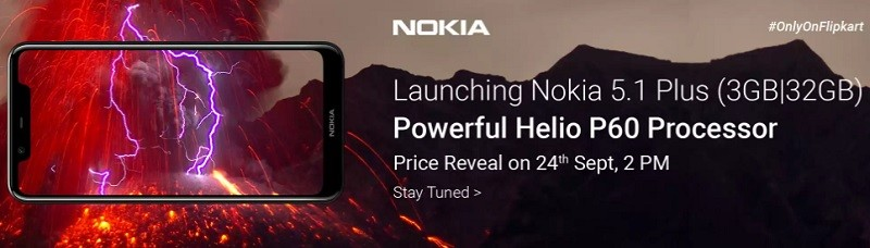 nokia-5-1-plus-september-24-india-price-1