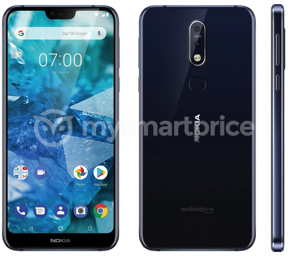 nokia-7-1-plus-leaked-render-1