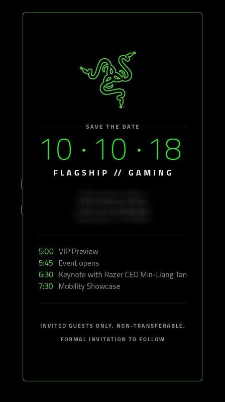 razer-phone-2-launch-date