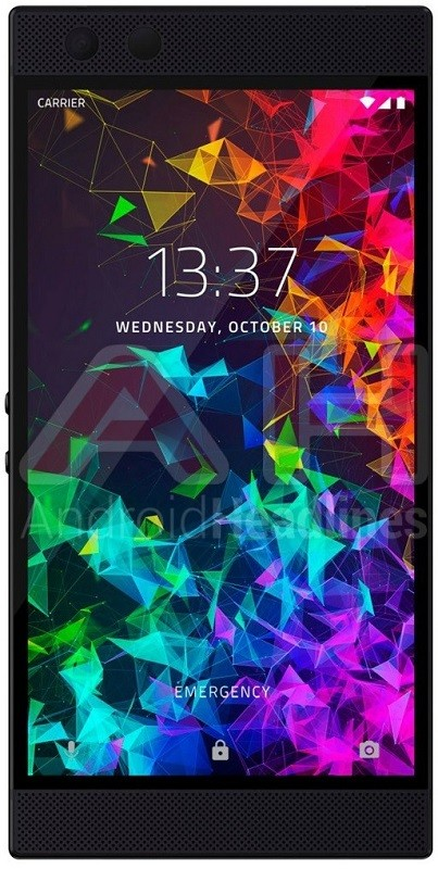razer-phone-2-leaked-render-1