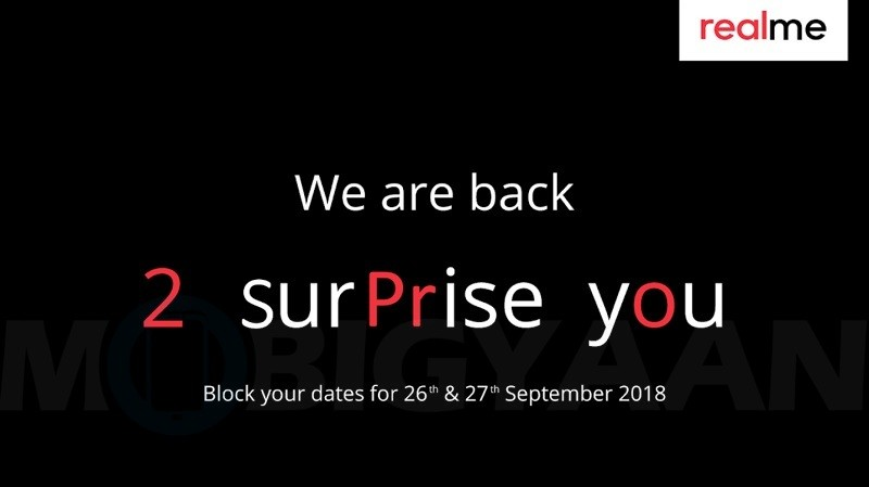 realme-2-pro-india-launch-date-invite