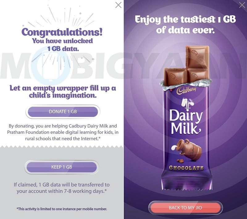 reliance-jio-1-gb-free-data-cadbury-dairy-milk-2