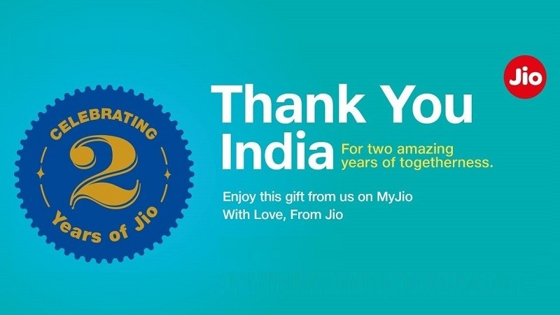 reliance-jio-celebrations-pack-2nd-anniversary-16-gb-data