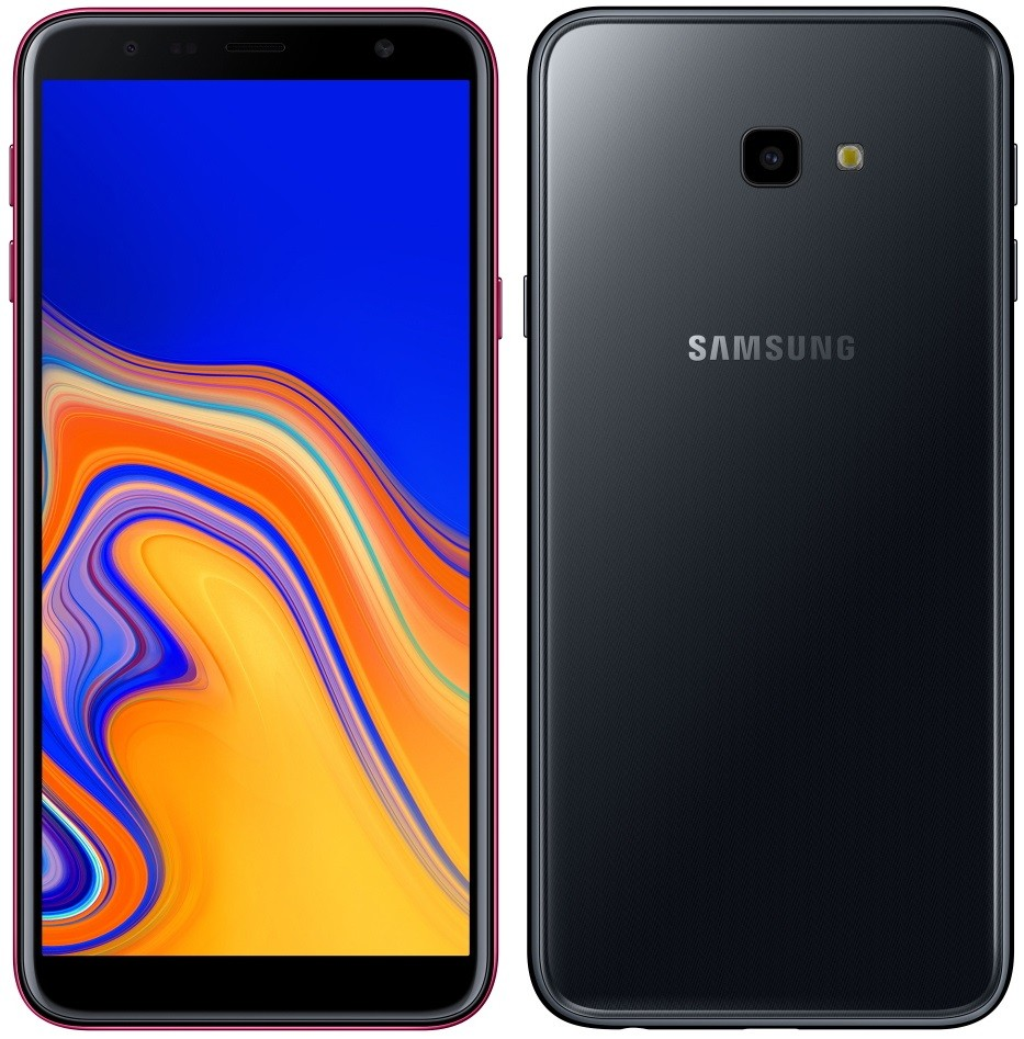 samsung-galaxy-j4-plus-1