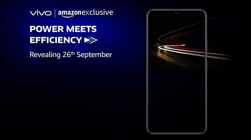 vivo-v9-pro-india-launch-teaser-september-26