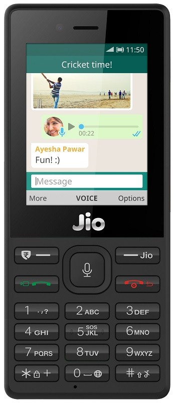 whatsapp-for-jiophone-1