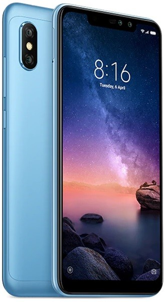 xiaomi-redmi-note-6-pro-leaked-image-listing-1