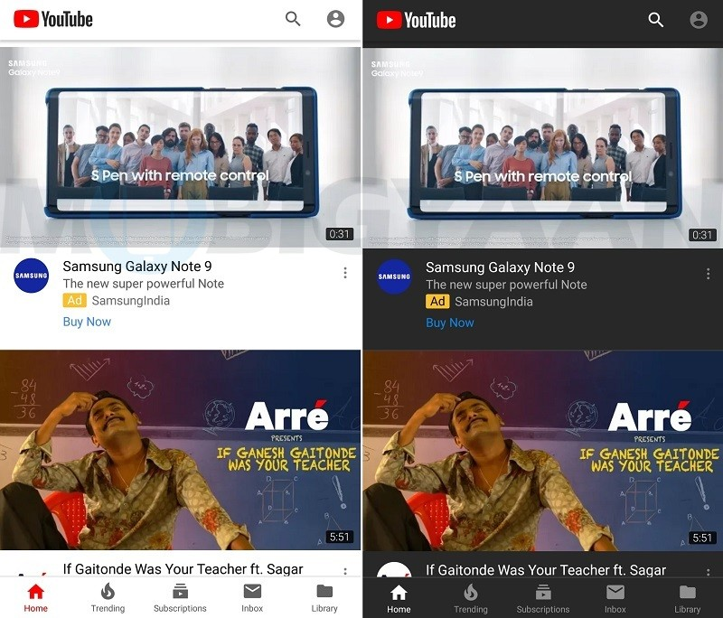 youtube-dark-mode-android-1