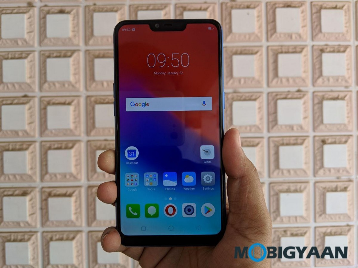 10-Realme-C1-Hidden-Features-Useful-Tips-and-Tricks-1