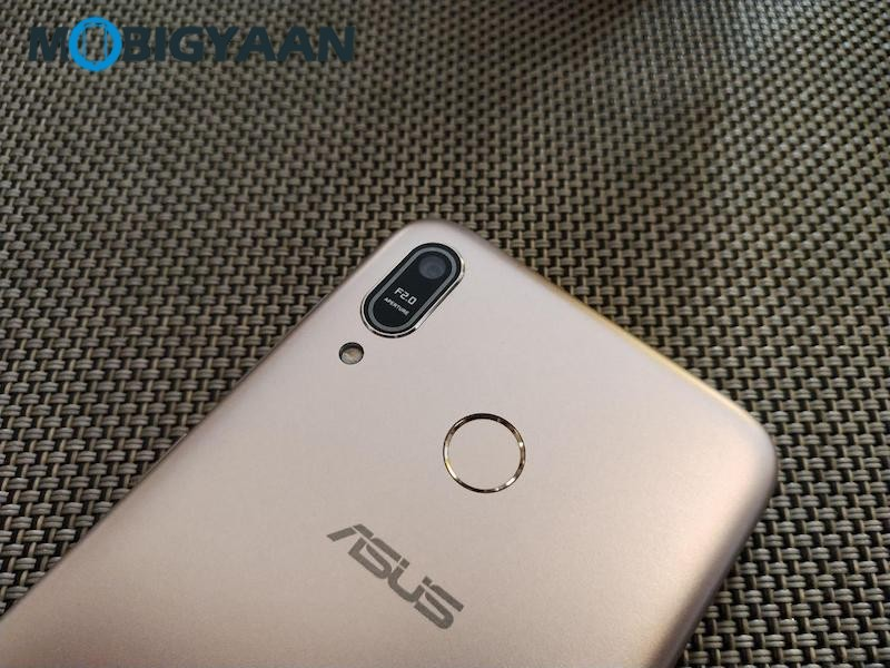 ASUS-ZenFone-Max-M1-Hands-on-Review-Images-4