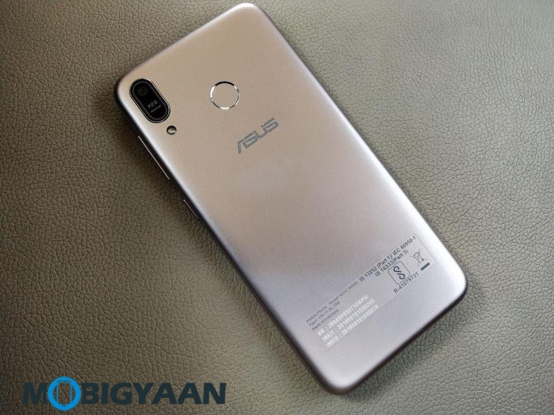 ASUS-ZenFone-Max-M1-Hands-on-Review-Images-7