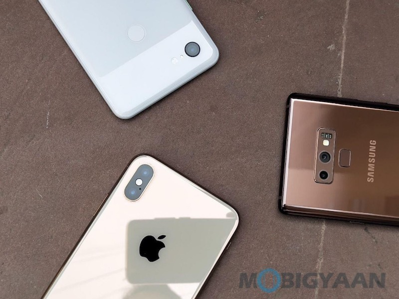Apple-iPhone-XS-Max-vs-Google-Pixel-3-XL-vs-Samsung-Galaxy-Note9-Camera-Comparison-Camera-Samples-1