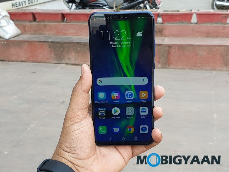 Honor-8X-Hands-on-Review-Images-10