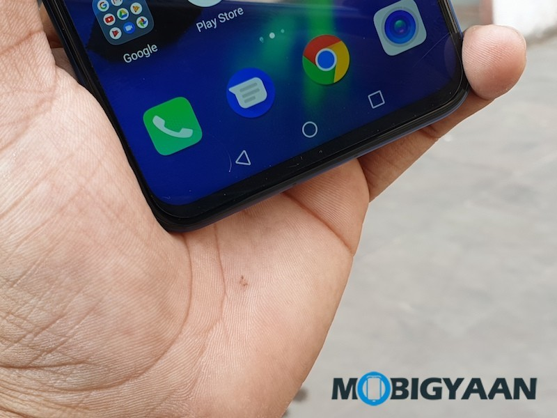Honor-8X-Hands-on-Review-Images-11