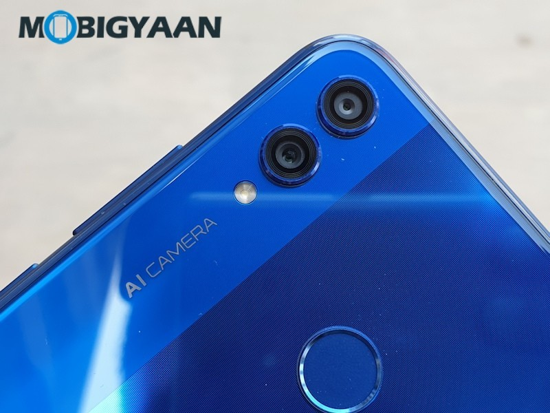 Honor-8X-Hands-on-Review-Images-7