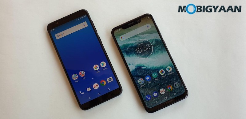 Motorola-One-Power-vs-Nokia-6.1-Plus-vs-Xiaomi-Redmi-Note-5-Pro-vs-ASUS-ZenFone-Max-Pro-M1-Specs-Comparison-2