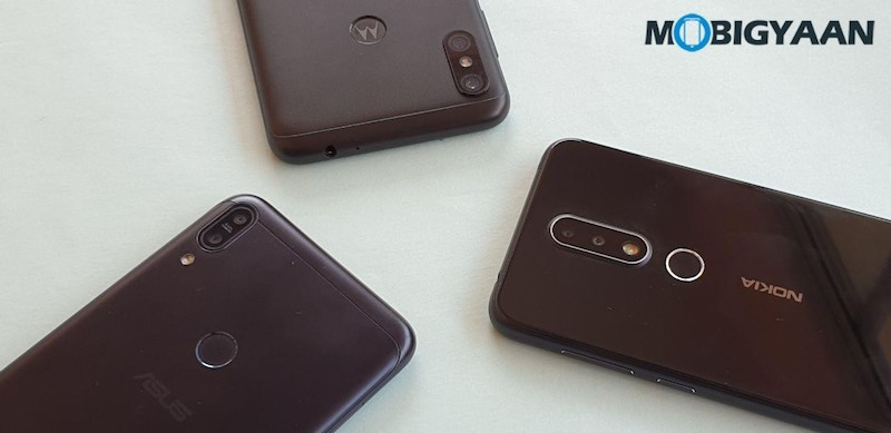 Motorola-One-Power-vs-Nokia-6.1-Plus-vs-Xiaomi-Redmi-Note-5-Pro-vs-ASUS-ZenFone-Max-Pro-M1-Specs-Comparison-5