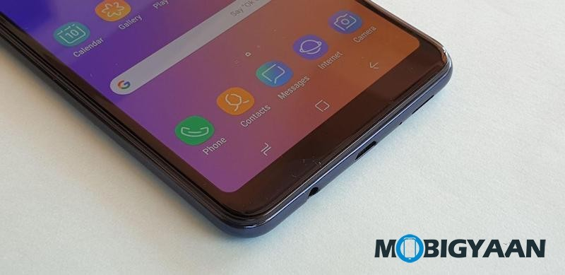 Samsung-Galaxy-A7-2018-Hands-on-Review-Images-10