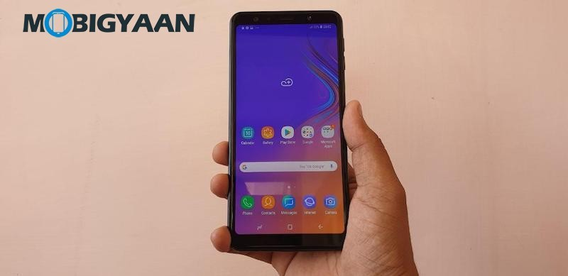 Samsung-Galaxy-A7-2018-Hands-on-Review-Images-2