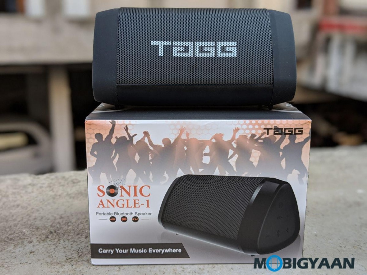 TAGG-Sonic-Angle-1-Hands-on-Images-3