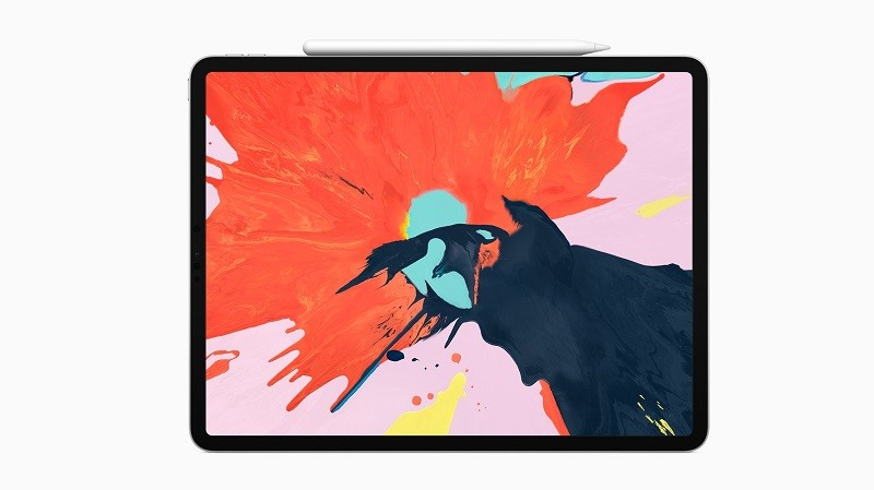 apple-ipad-pro-2018-6