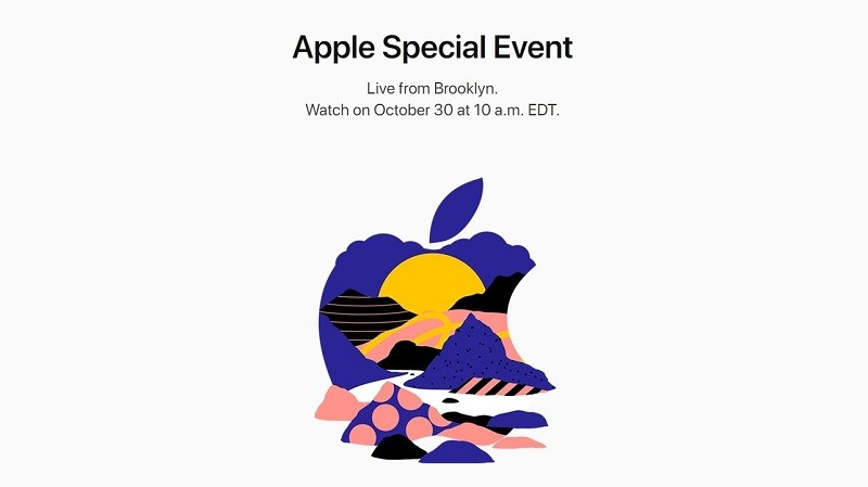 apple-october-30-launch-event-invite-1