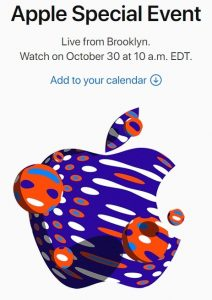 apple-october-30-launch-event-invite-3-212x300