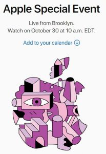 apple-october-30-launch-event-invite-4-207x300