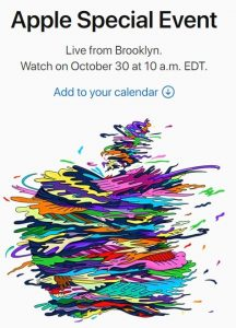 apple-october-30-launch-event-invite-5-216x300