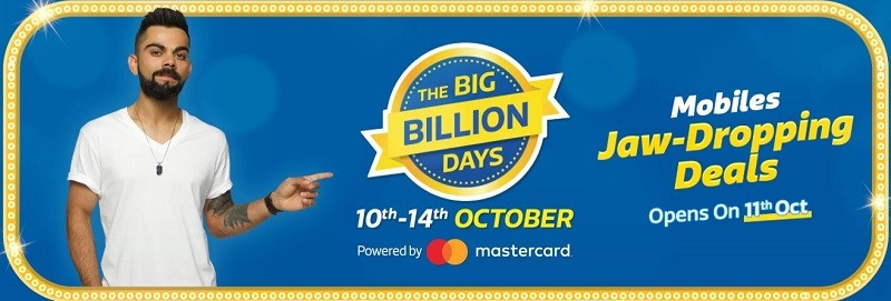 flipkart-big-billion-days-2018