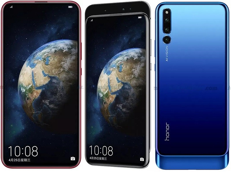 honor-magic-2-leaked-official-renders-colors-1