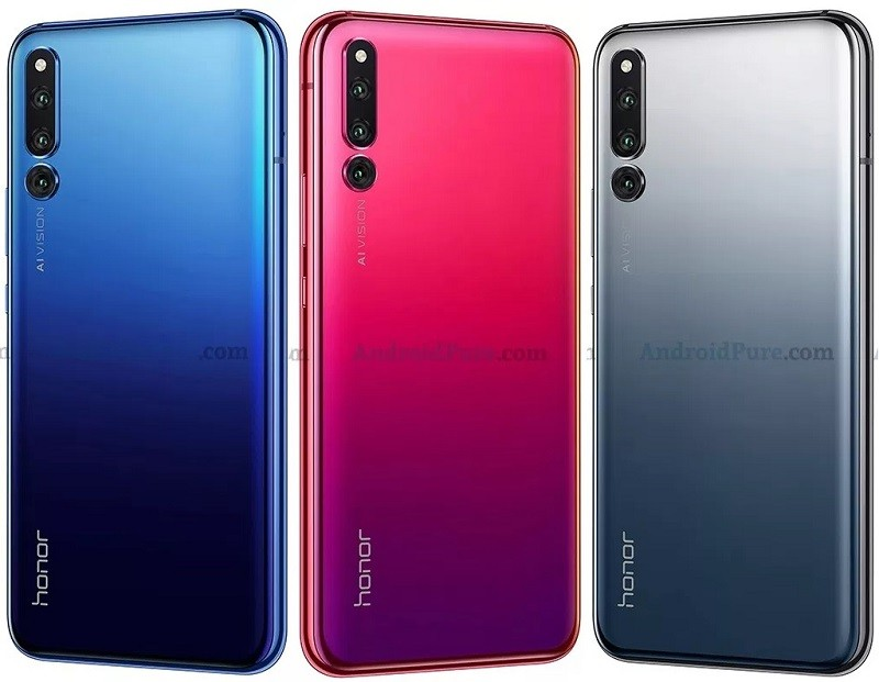 honor-magic-2-leaked-official-renders-colors-2