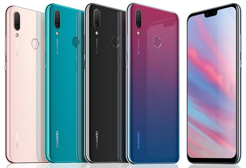 huawei-enjoy-9-plus-2