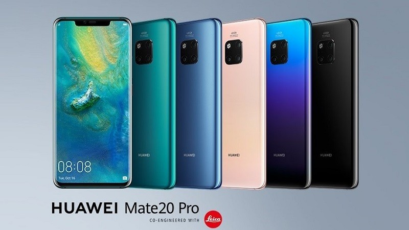 huawei-mate-20-pro-official-1