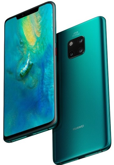 huawei-mate-20-pro-official-2