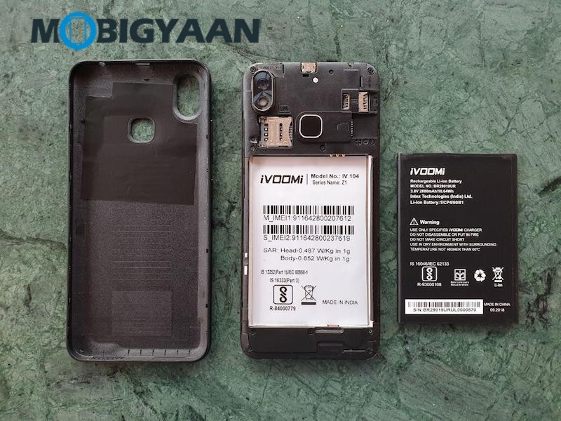 iVoomi-Z1-Hands-on-Review-Images-1