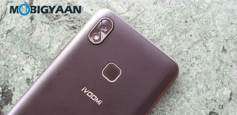 iVoomi-Z1-Hands-on-Review-Images-11