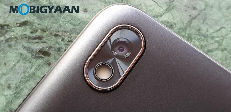 iVoomi-Z1-Hands-on-Review-Images-7