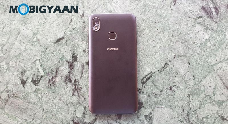 iVoomi-Z1-Hands-on-Review-Images-9
