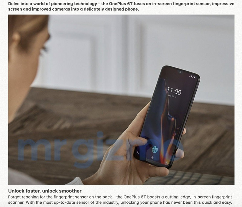 oneplus-6t-leaked-image-specs-marketing-material-5