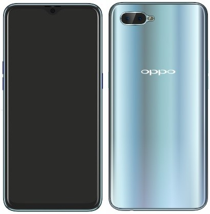 oppo-r15x-leaked-image-1