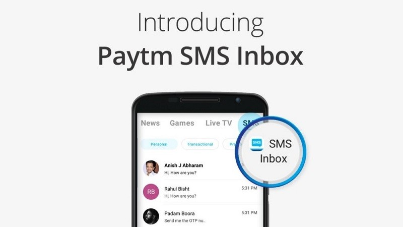 paytm-sms-inbox