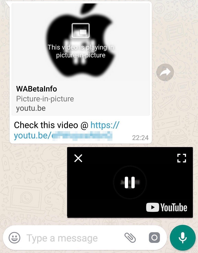 whatsapp-android-beta-pip-1